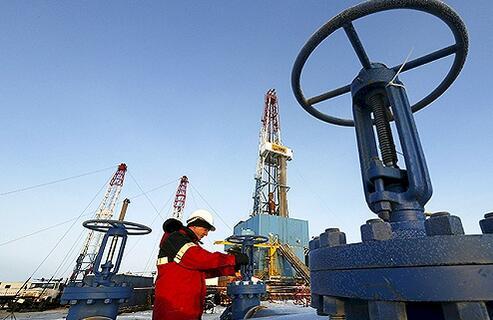 六张图表帮你看清全球能源消费趋势 石油仍是主要燃料