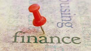 什么样的财务制度能让企业长盛不衰?
