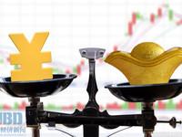 人民币贬值为啥A股没跌反涨?原来是这三大原因