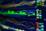 股市观察:A股非新一轮下跌 摆脱困局须两轮驱动