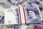 英国七年来首度降息 打响经济保卫战