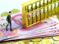 潮汕商帮的庞大帝国:潮汕财团十年布局超20家金融机构