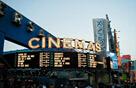 电影票房造假可吊销许可证   造假者最高可罚50万元