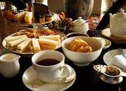 旅行出行秘籍 国外饮食文化真的很奇葩!