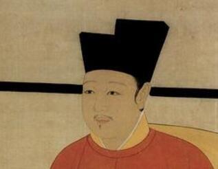 宋徽宗赵佶的文艺帝国