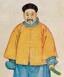 李嘉诚最喜欢的左宗棠影响中国读书人的8句话