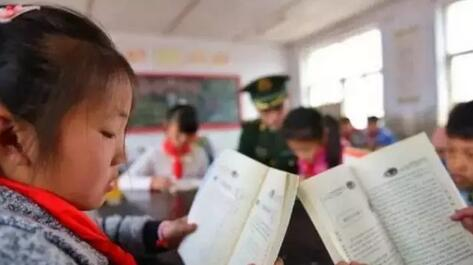教育部明确:小学入学年龄截止日不再限于8月31日
