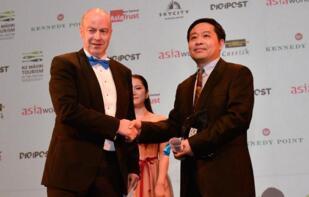 中国影片《天上的额吉》和《寻愿记》在新西兰亚太电影节获奖