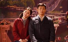 中国现实题材电视剧丰收,网络文学改编的古装IP剧降温明显