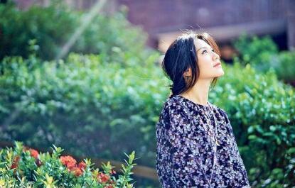 """周秀娜凭电影《29+1》在台湾""""第六届高登电影奖""""夺""""华语电影最佳女主角"""""""