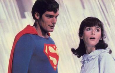女兴玛戈·基德去世 终年69岁 曾饰演电影《超人》女友
