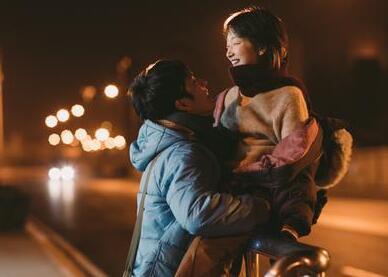 刘若英将亲自带着《后来的我们》登台北电影节