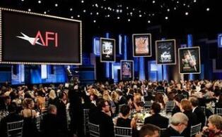 美国电影艺术与科学学院邀请全球928名电影工作者加入该学院