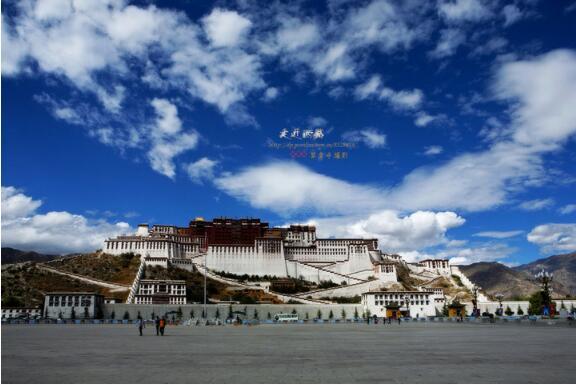 """西藏自治区继续推出今冬明春""""冬游西藏""""优惠  3A级以上景区将实施免费游览"""