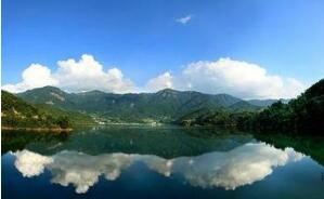 """黑龙江省""""全域旅游""""升级发展以及四季旅游均衡发展"""