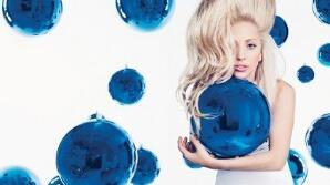 Lady Gaga大碟连两周登顶公告牌 销量达14.3万张