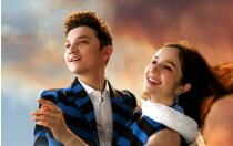 《你美丽了我的人生》探索国产歌舞片突破