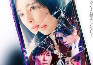 日本票房:《毒液》登顶 北川景子《丢手机》居亚