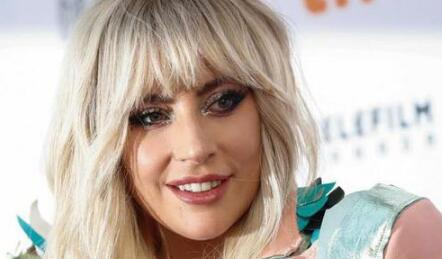 Lady Gaga自曝正遭受心理健康危机