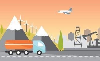 《电商法》直指在线旅游乱象 专家:善用监督平台