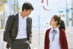 《极限职业》连22天韩国票房冠军 将超《阿凡达》