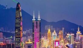 第十五届文博会5月将在深圳举办