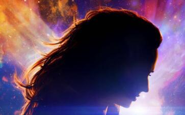 《X战警:黑凤凰》确定引进 20年超英传奇迎终极一战