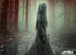 恐怖片《哭泣女人的诅咒》登顶北美周末票房榜