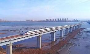 """""""五一""""小长假期间山东烟台将加开多趟至济青威方向列车"""