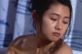 李丽珍付出避谈旧爱潘源良:再说忧郁症要复发了