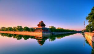 """湖北省文化和旅游厅 深入开展""""不忘初心、牢记使命""""主题教育全力推进文旅融合发展"""