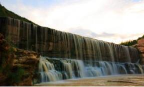 宁夏回族自治区文化和旅游厅三项措施推进文明旅游