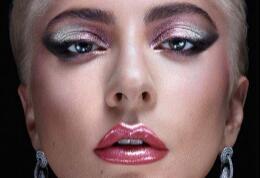 Lady Gaga发布个人美妆品牌 创造灵感受母亲影响