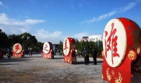 """宁夏回族自治区文化和旅游厅深入开展文化和旅游市场  清理整顿""""百日行动"""""""