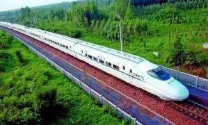 2019年中国广西—越南广宁跨国旅游联合推介会走进郑州