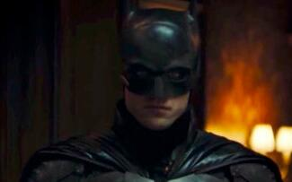 华纳兄弟档期大变动!《蝙蝠侠》推迟至明年3月4日
