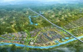 甘肃省委办公厅与省文化和旅游厅座谈对接积石山县文化和旅游工作