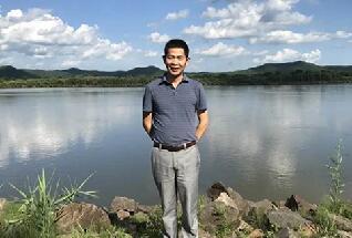 俞胜:杜甫与泸州的酒丨《十月》·浓香风雅